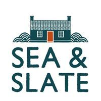 Sea & Slate Holiday Cottages
